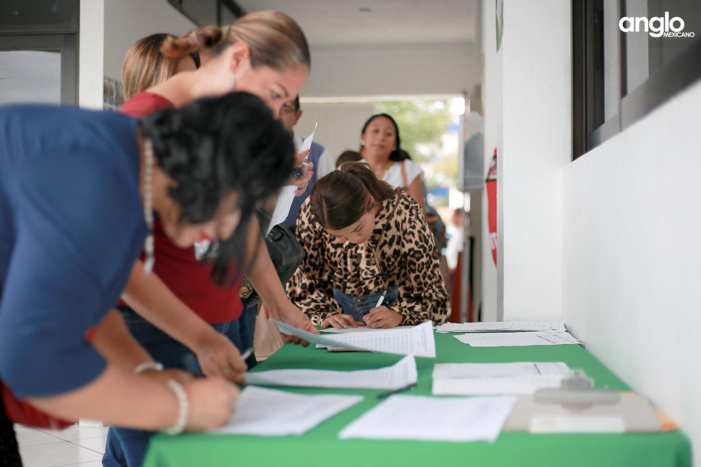 ANGLO MEXICANO DE COATZACOALCOS-PRIMARIA-JUNTA ACADEMICA-0237