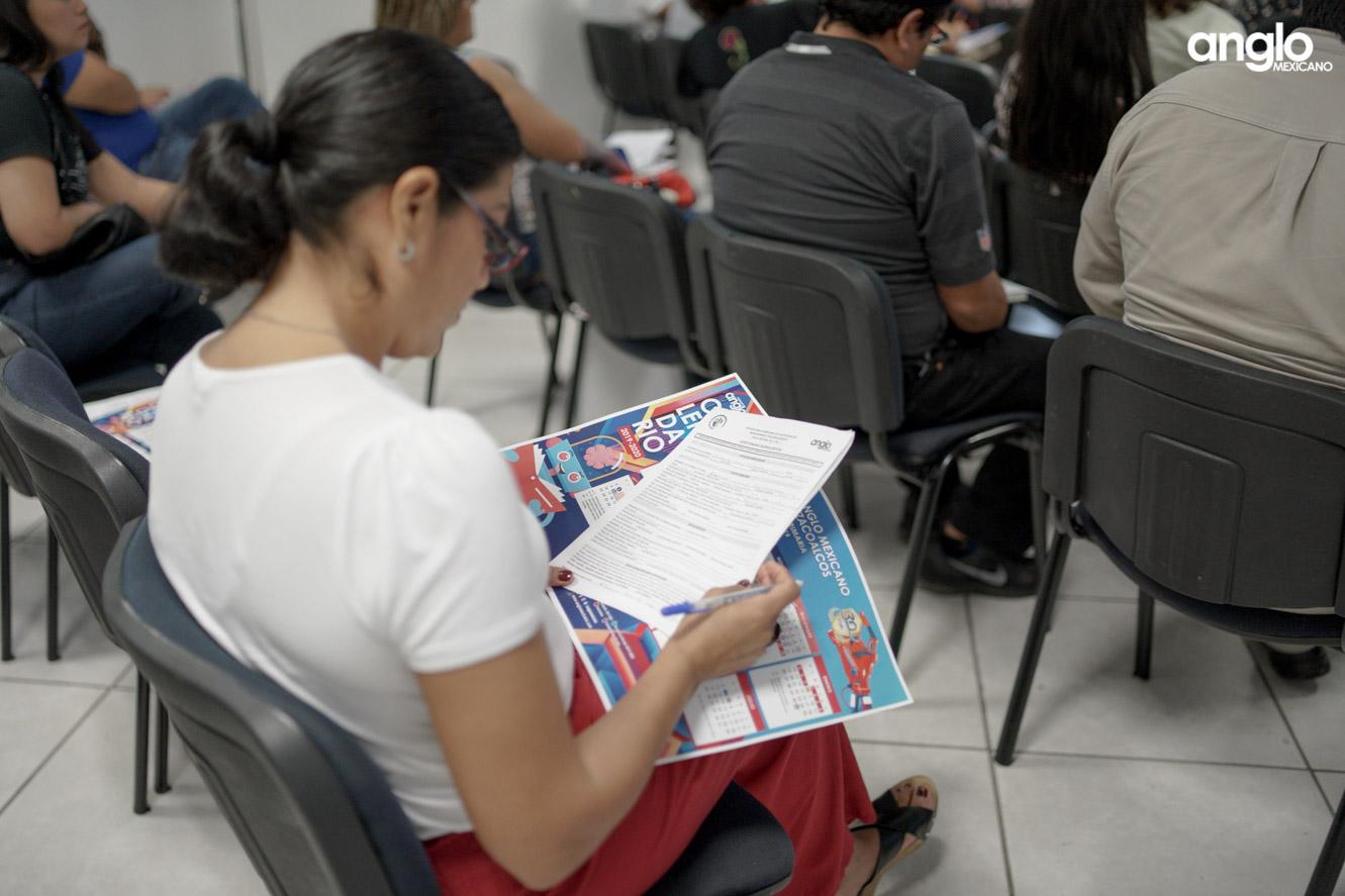 ANGLO MEXICANO DE COATZACOALCOS-PRIMARIA-JUNTA ACADEMICA-07515