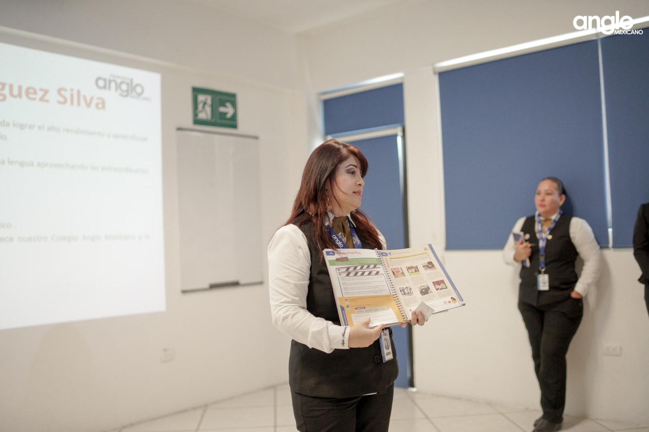 ANGLO MEXICANO DE COATZACOALCOS-PRIMARIA-JUNTA ACADEMICA-07516