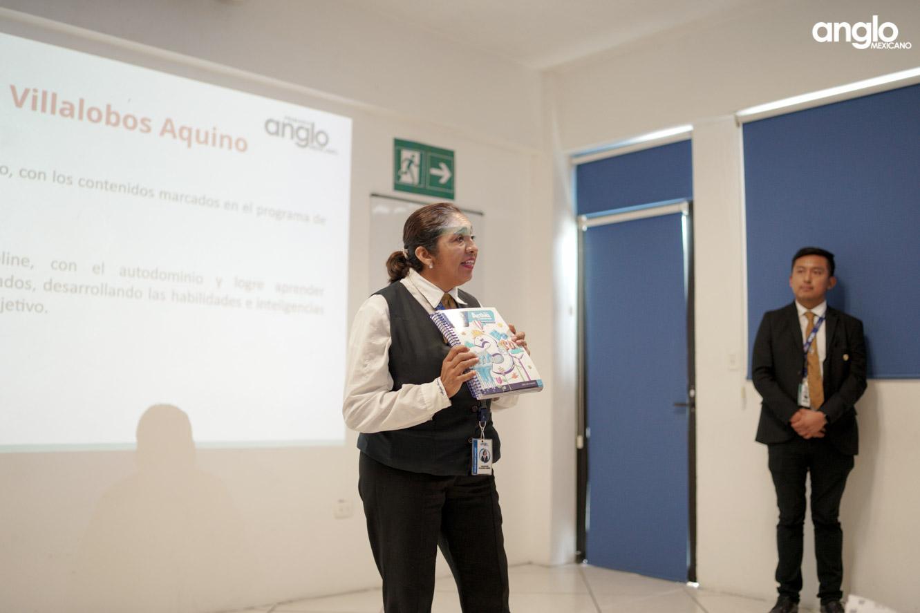 ANGLO MEXICANO DE COATZACOALCOS-PRIMARIA-JUNTA ACADEMICA-07574