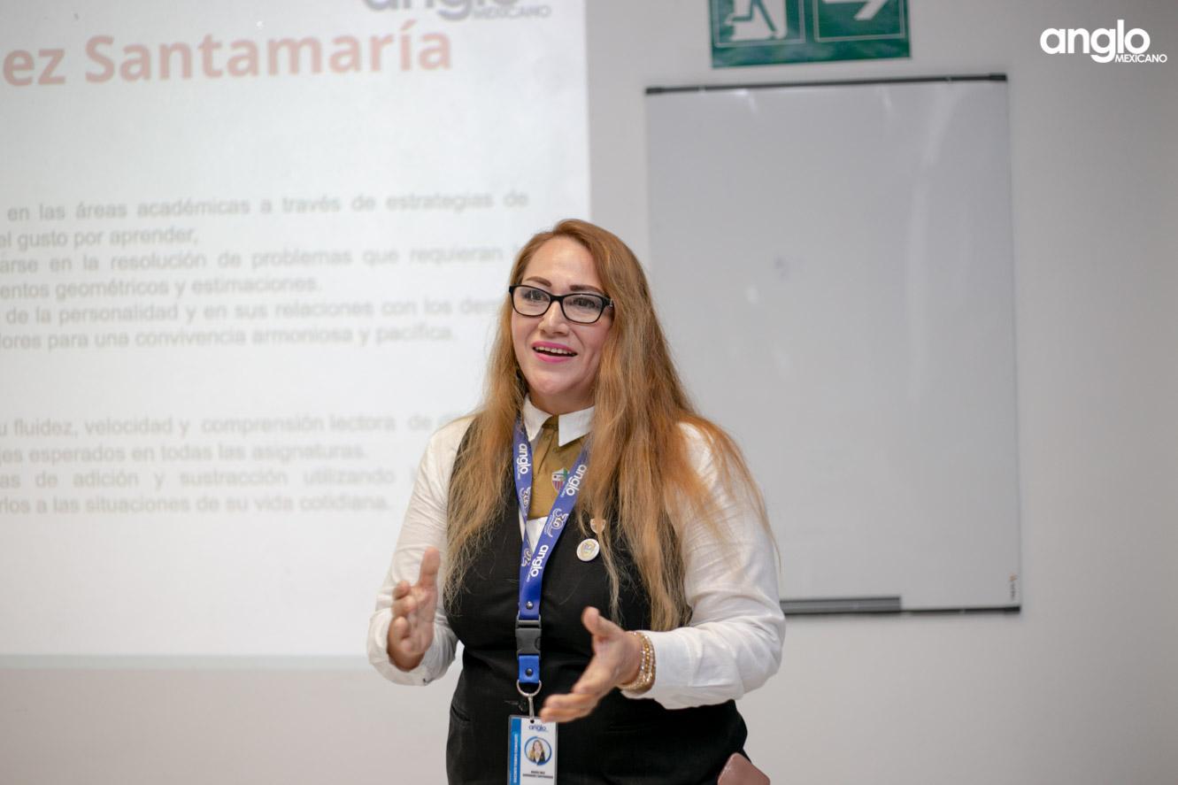 ANGLO MEXICANO DE COATZACOALCOS-PRIMARIA-JUNTA ACADEMICA-9764