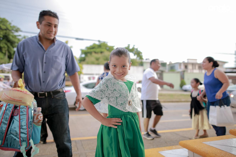ANGLO MEXICANO DE COATZACOALCOS-PRIMARIA-MAÑANITAS MEXICANAS-0093