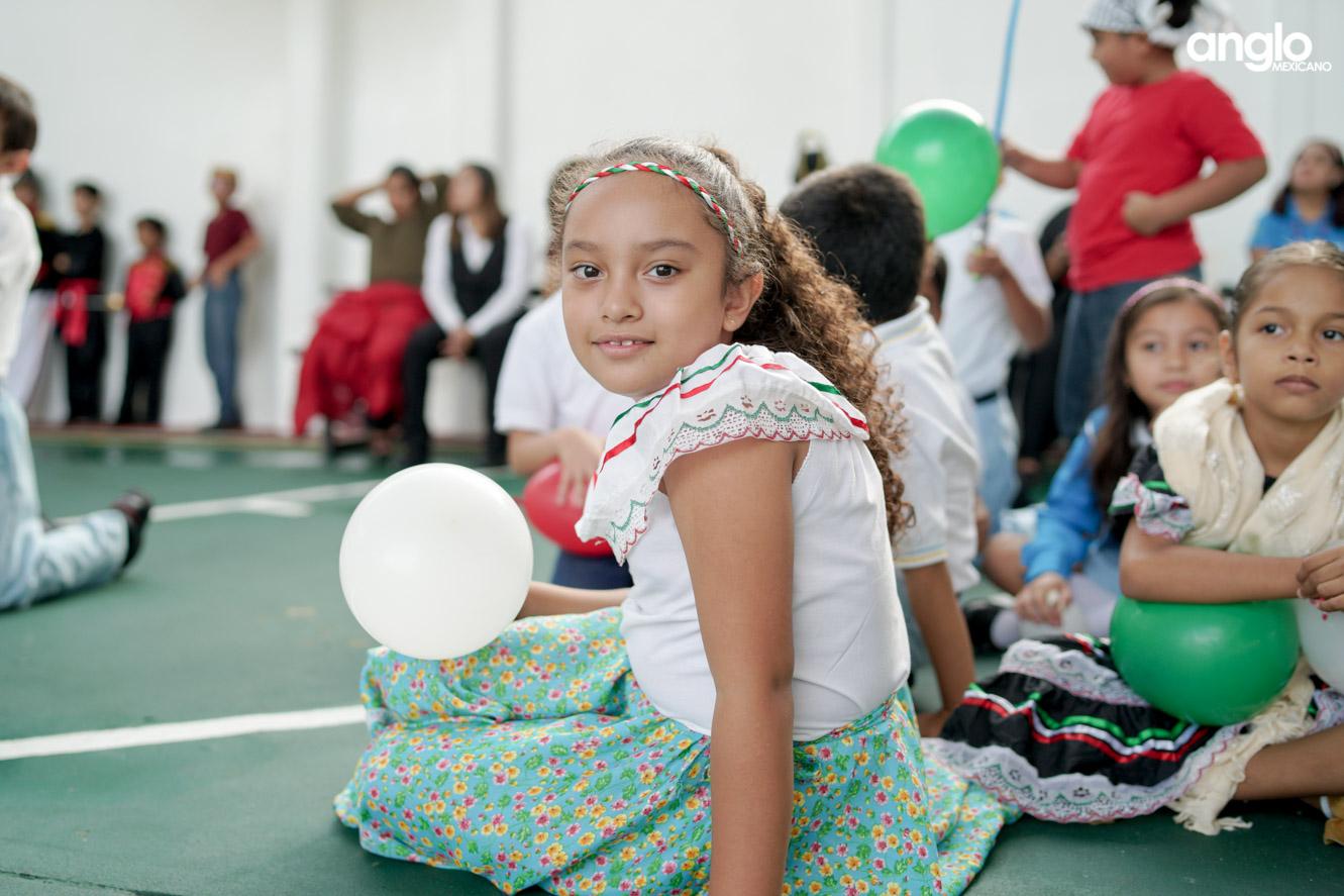 ANGLO MEXICANO DE COATZACOALCOS-PRIMARIA-MAÑANITAS MEXICANAS-07951