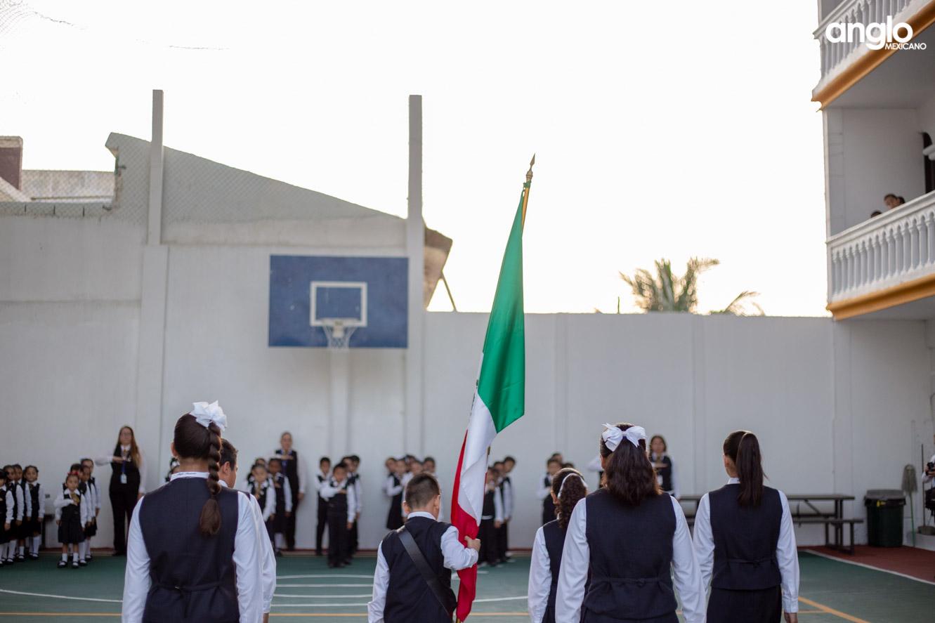 ANGLO MEXICANO DE COATZACOALCOS-PRIMARIA-PRIMER HOMENAJE-9491