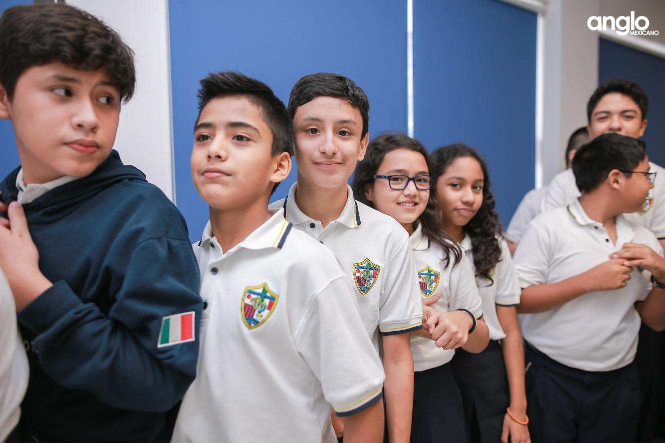 ANGLO MEXICANO DE COATZACOALCOS-SECUNDARIA-ELECCION DE TALLERES-8965