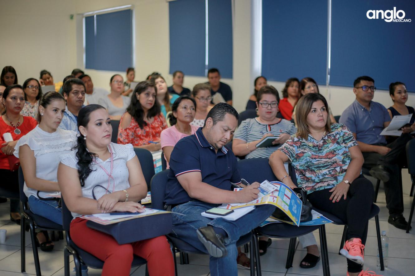 ANGLO MEXICANO DE COATZACOALCOS-SECUNDARIA-JUNTA PADRES DE FAMILIA-9138