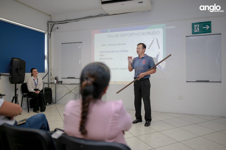 ANGLO MEXICANO DE COATZACOALCOS-SECUNDARIA-JUNTA PADRES DE FAMILIA-9338