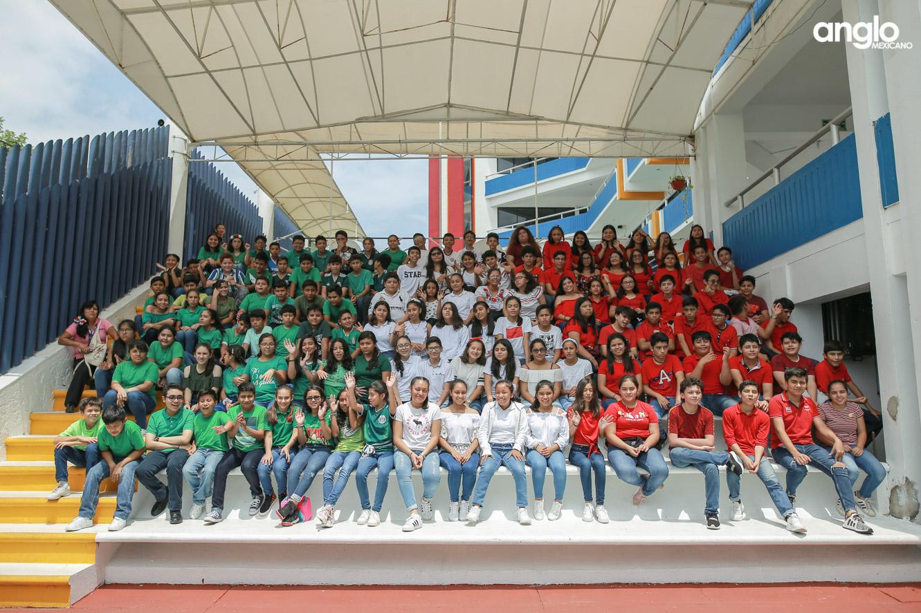 ANGLO MEXICANO DE COATZACOALCOS-SECUNDARIA-MAÑANITAS MEXICANAS-0725