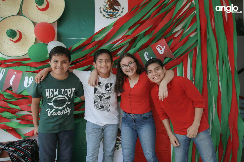 ANGLO MEXICANO DE COATZACOALCOS-SECUNDARIA-MAÑANITAS MEXICANAS-0760