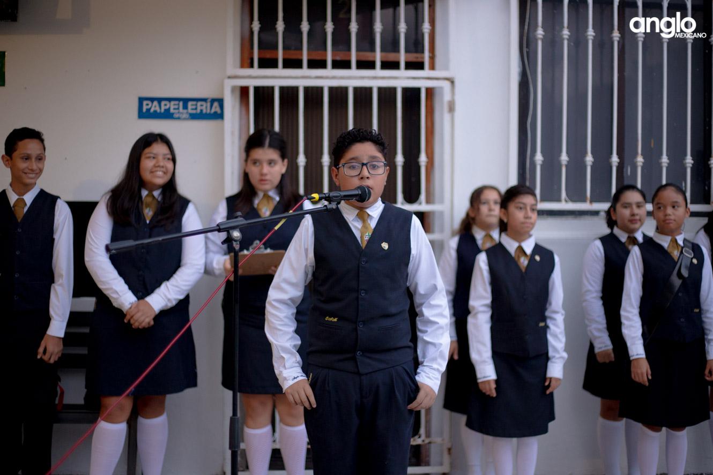 ANGLO MEXICANO DE COATZACOALCOS-SECUNDARIA-PRIMER HOMENAJE-9387