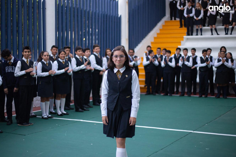 ANGLO MEXICANO DE COATZACOALCOS-SECUNDARIA-PRIMER HOMENAJE-9403
