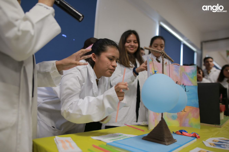 ANGLO MEXICANO DE COATZACOALCOS-BACHILLERATO-ENGLISHWEEK-3669