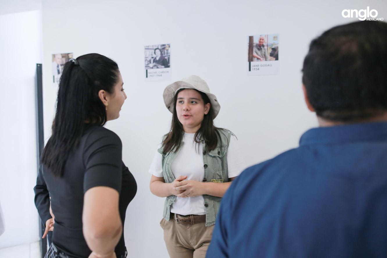 ANGLO MEXICANO DE COATZACOALCOS-SECUNDARIA-ENGLISHWEEK-2283