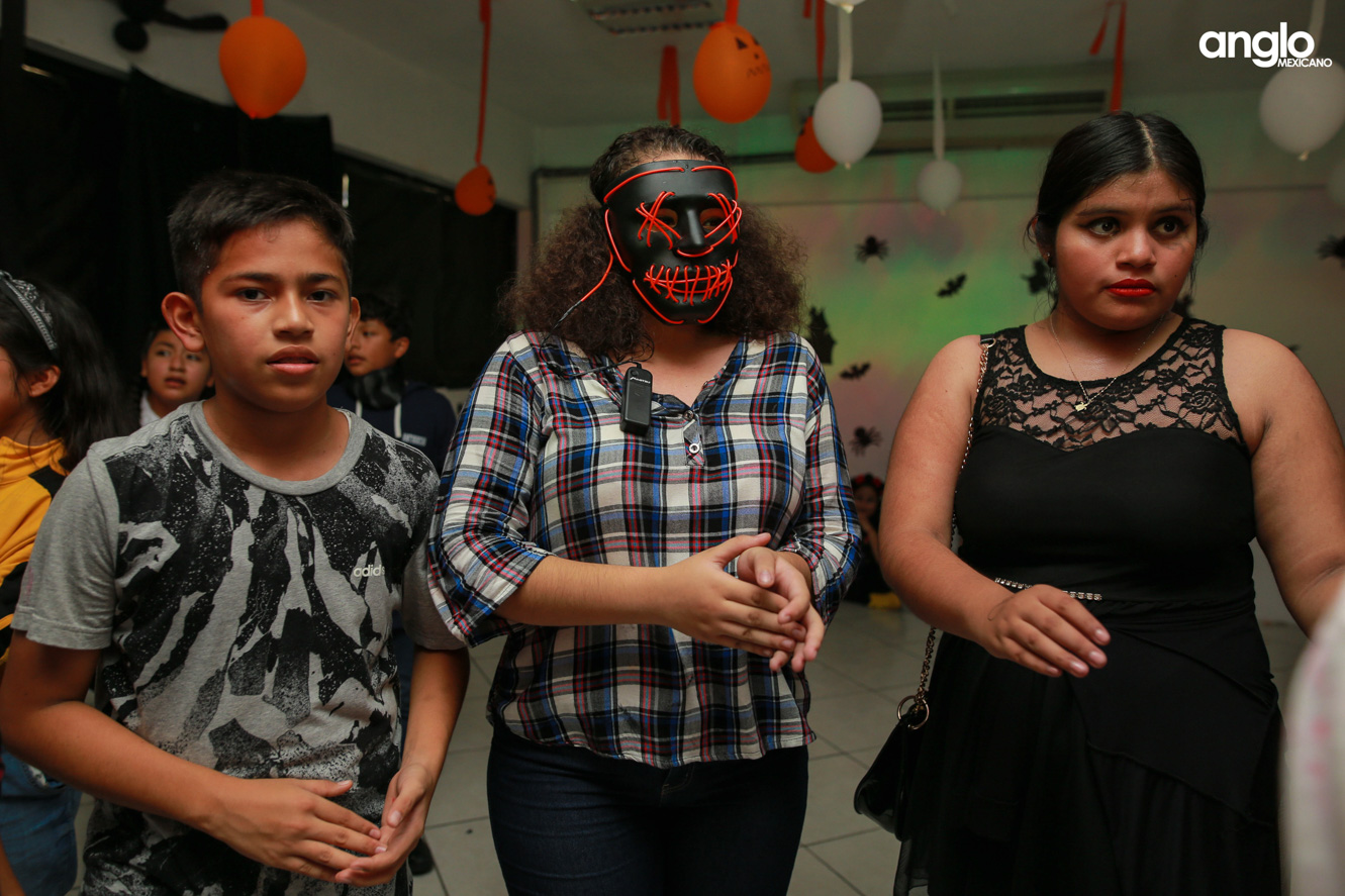 ANGLO MEXICANO DE COATZACOALCOS-SECUNDARIA-HALLOWEEN-5362