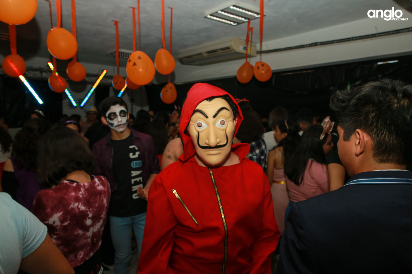 ANGLO MEXICANO DE COATZACOALCOS-SECUNDARIA-HALLOWEEN-5385