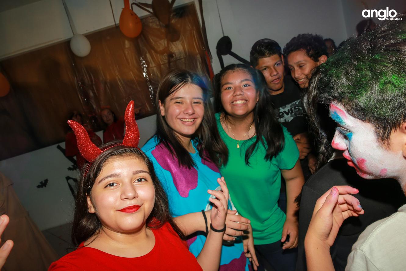 ANGLO MEXICANO DE COATZACOALCOS-SECUNDARIA-HALLOWEEN-5424