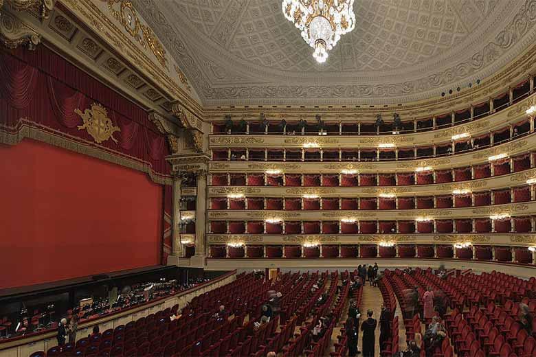 Teatro_alla_Scala_Milan