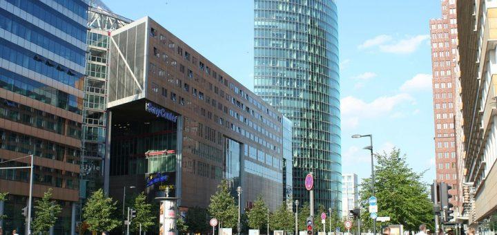 Vista-de-Potsdamer-Platz-1024x683