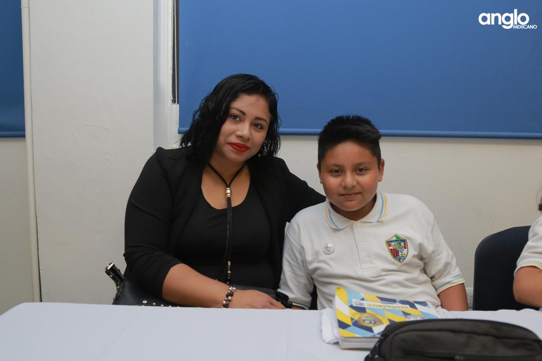ANGLO MEXICANO DE COATZACOALCOS-CLASE MUESTRA-PRIMARIA-2019-2489