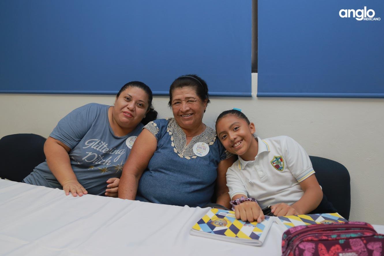 ANGLO MEXICANO DE COATZACOALCOS-CLASE MUESTRA-PRIMARIA-2019-2491