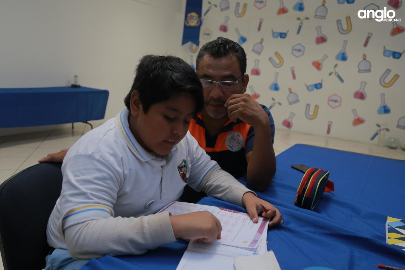 ANGLO MEXICANO DE COATZACOALCOS-CLASE MUESTRA-PRIMARIA-2019-2569