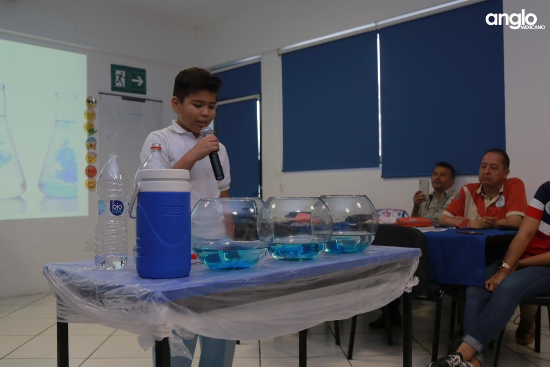 ANGLO MEXICANO DE COATZACOALCOS-CLASE MUESTRA-PRIMARIA-2019-2644