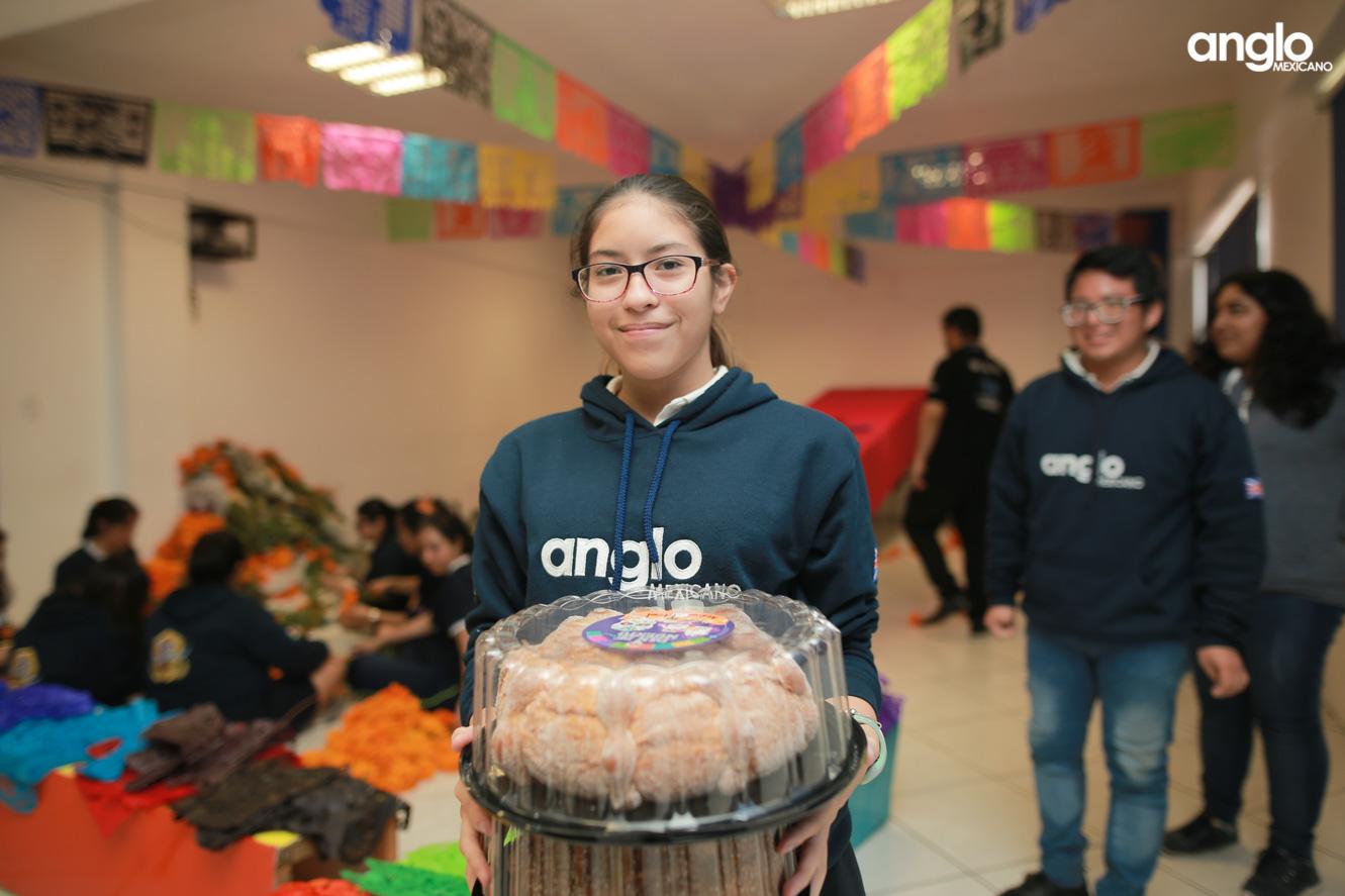 ANGLO MEXICANO DE COATZACOALCOS-MONTAJE-ALTARES-4524