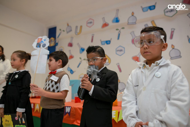 ANGLO MEXICANO DE COATZACOALCOS-PREESCOLAR-FERIA CIENTIFICA-0814