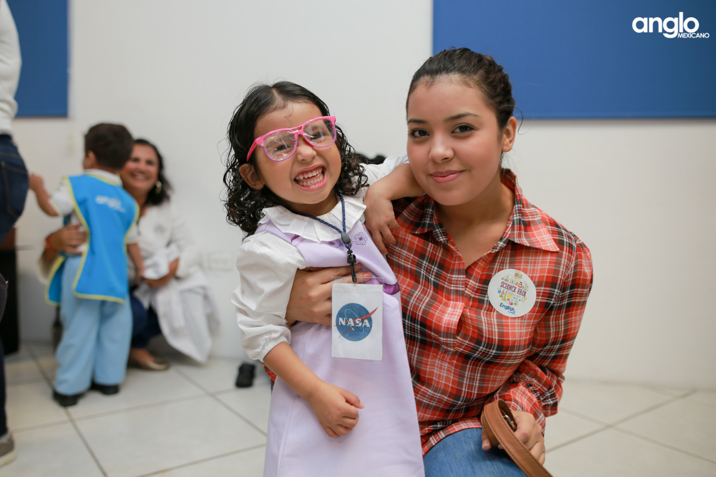 ANGLO MEXICANO DE COATZACOALCOS-PREESCOLAR-FERIA CIENTIFICA-0877