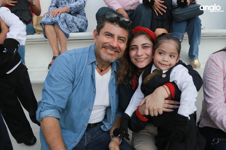 ANGLO MEXICANO DE COATZACOALCOS-PREESCOLAR-HOMENAJE-2859