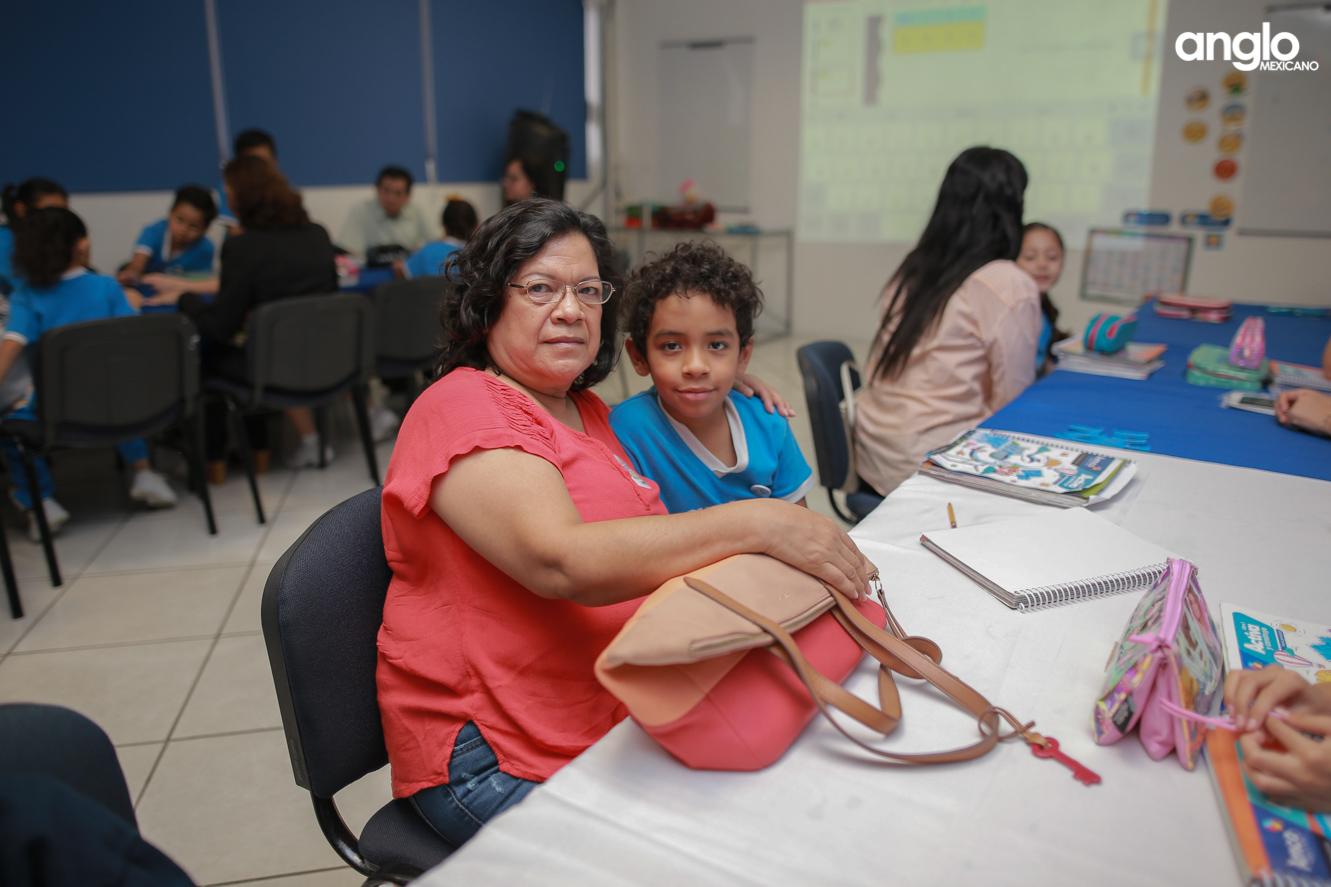 ANGLO MEXICANO DE COATZACOALCOS-PRIMARIA-CLASE MUESTRA-0078