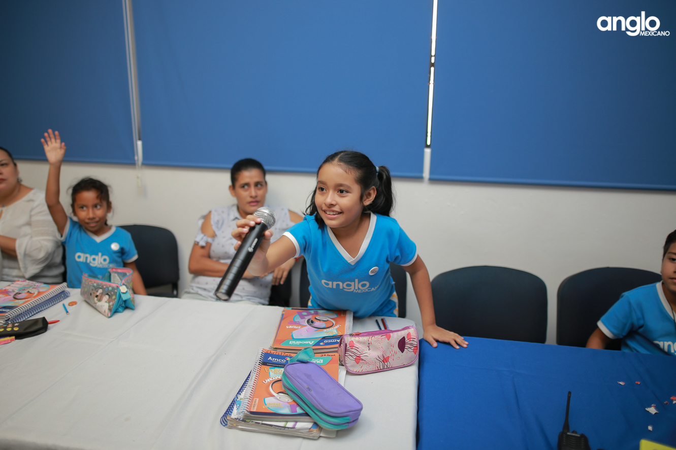 ANGLO MEXICANO DE COATZACOALCOS-PRIMARIA-CLASE MUESTRA-0177