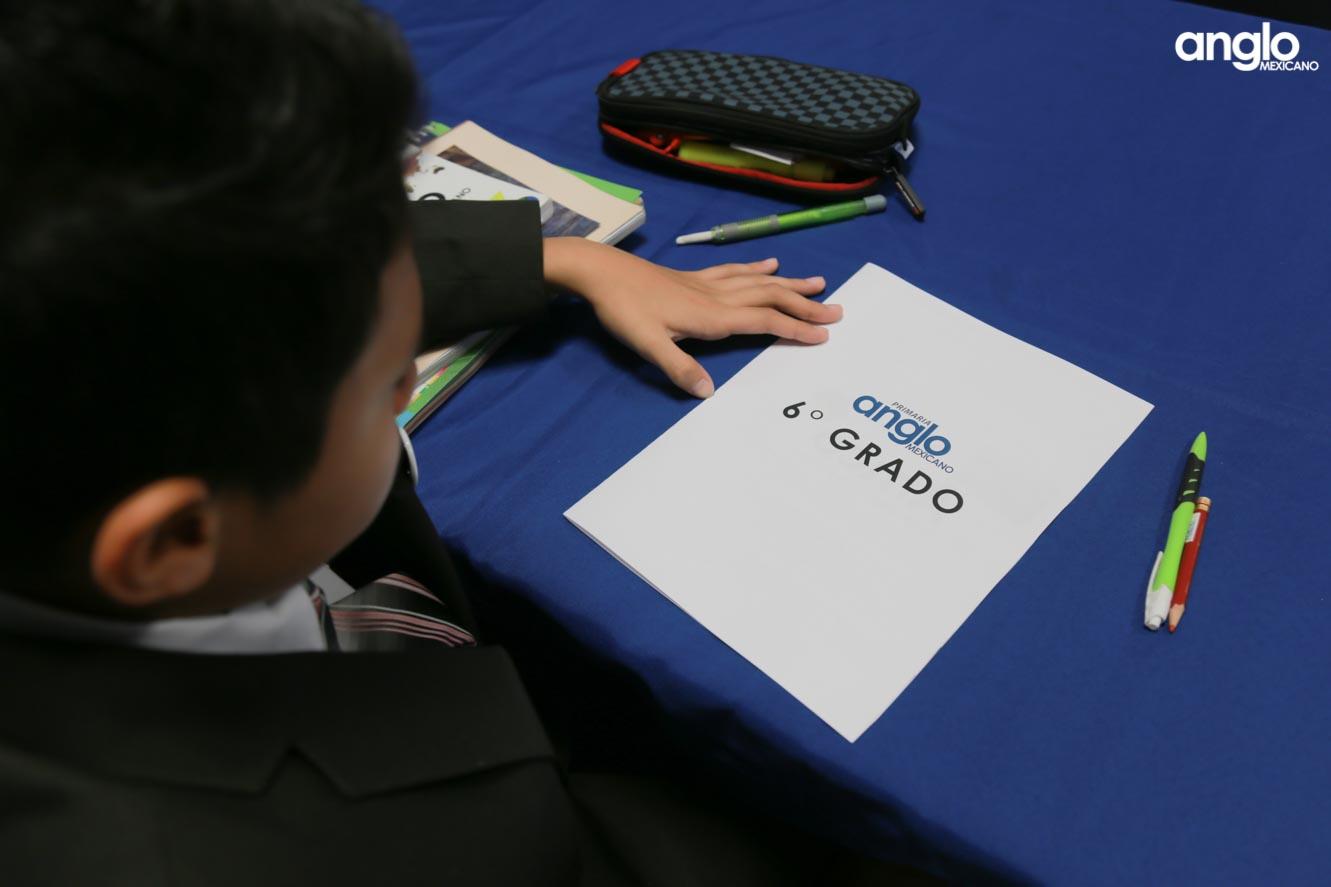 ANGLO MEXICANO DE COATZACOALCOS-PRIMARIA-CLASE MUESTRA-2019-1426