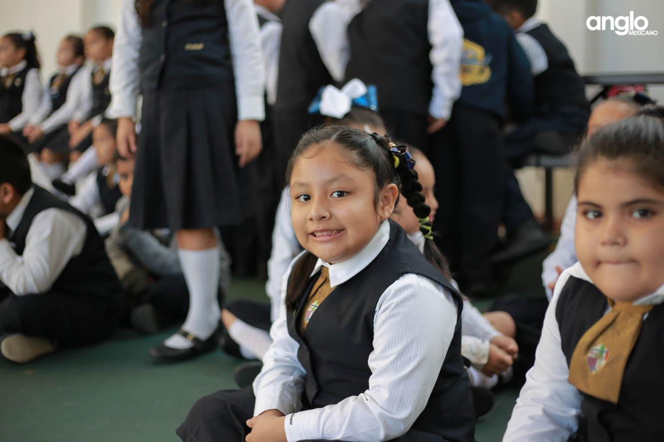 ANGLO MEXICANO DE COATZACOALCOS-PRIMARIA-HOMENAJE-8692