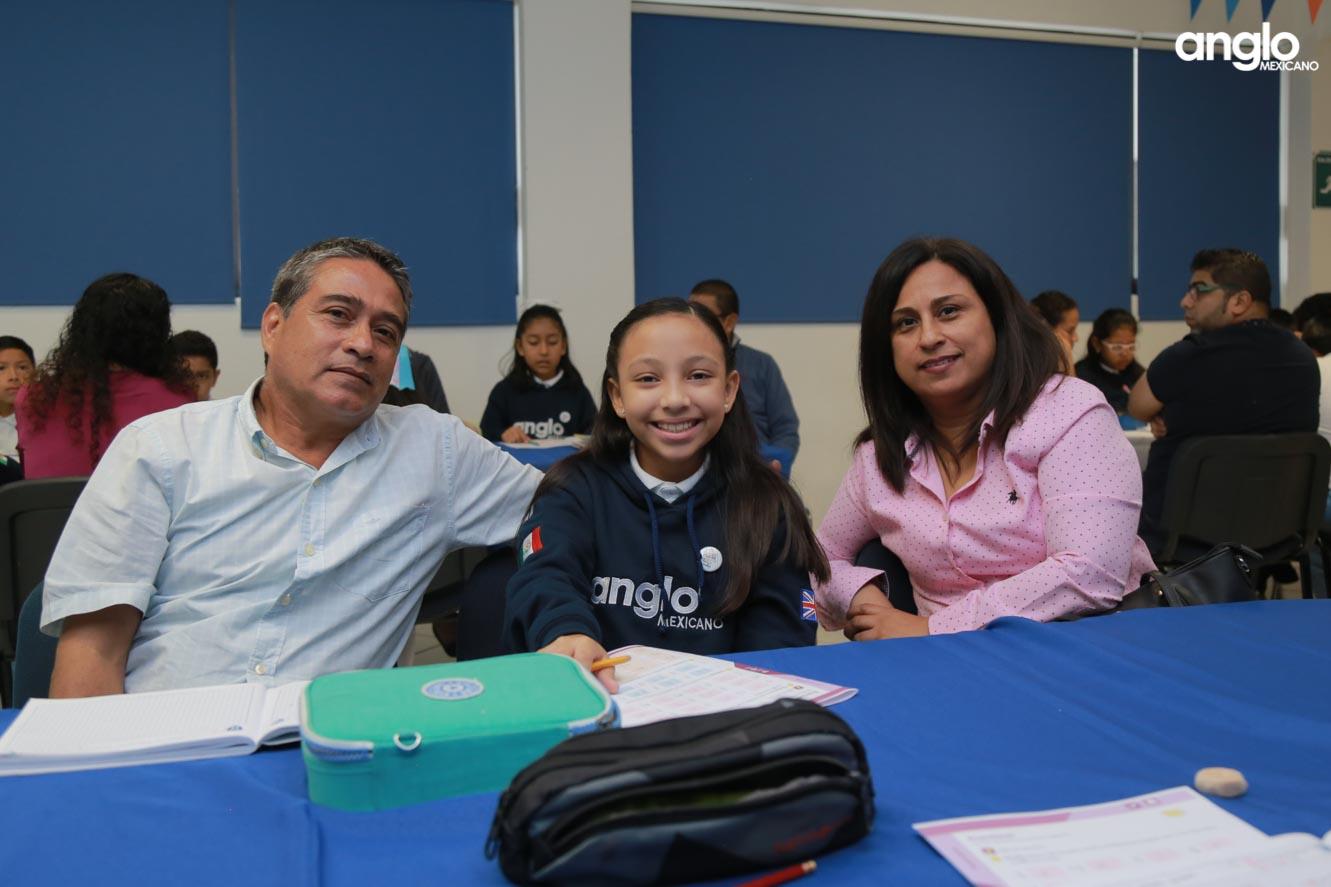 COLEGIO ANGLO MEXICANO-CLASE MUESTRA-PRIMARIA-2019-2323