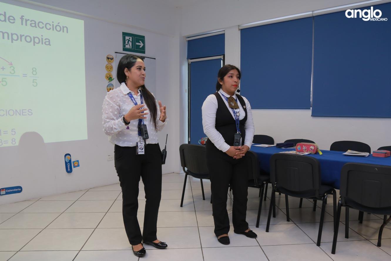 COLEGIO ANGLO MEXICANO-CLASE MUESTRA-PRIMARIA-2019-2351