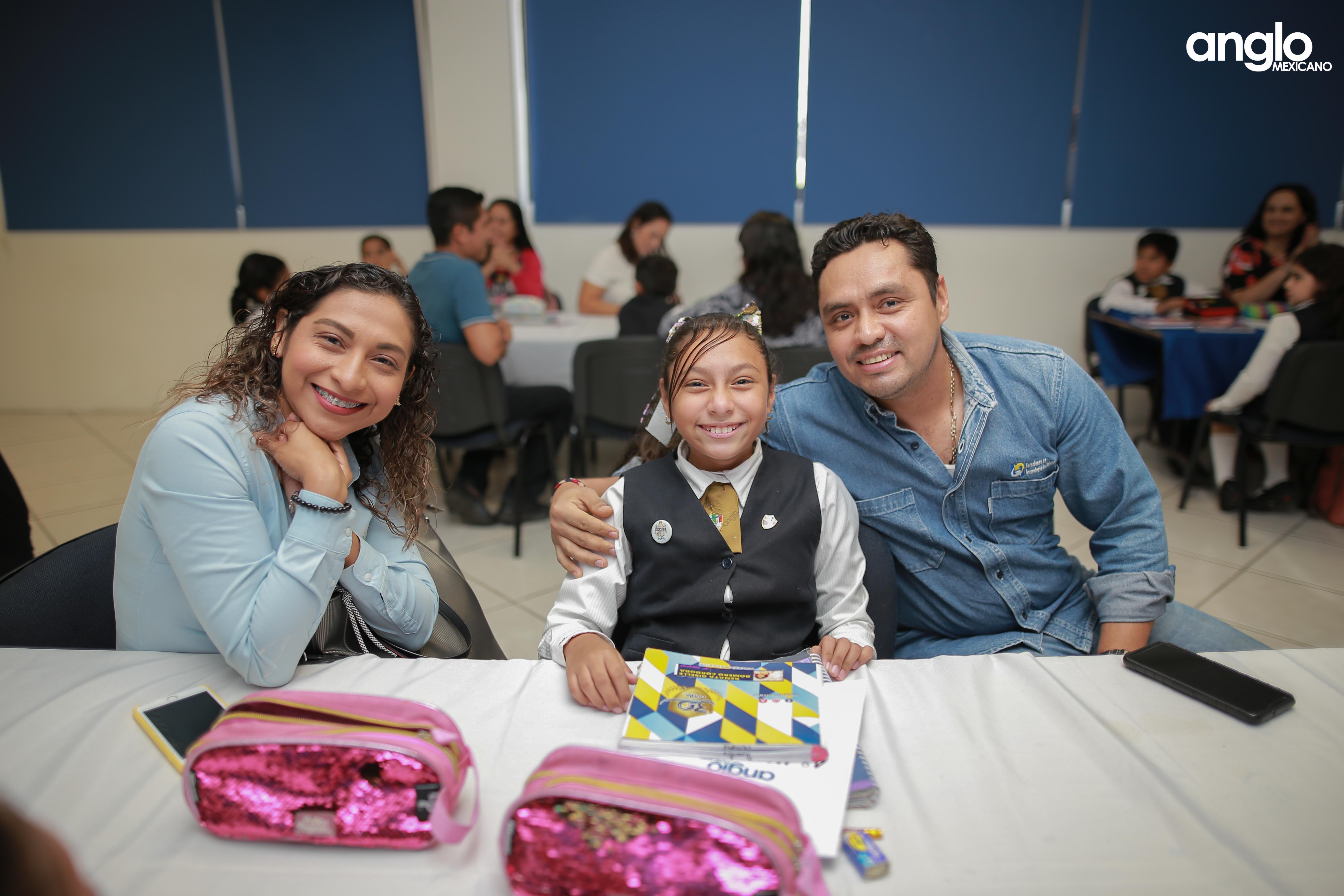 COLEGIO ANGLO MEXICANO DE COATZACOALCOS-CLASE MUESTRA-PRIMARIA-0046