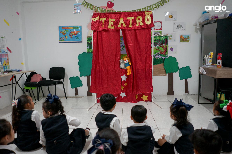 COLEGIO ANGLO MEXICANO DE COATZACOALCOS-PREESCOLAR-CUENTACUENTOS-05879