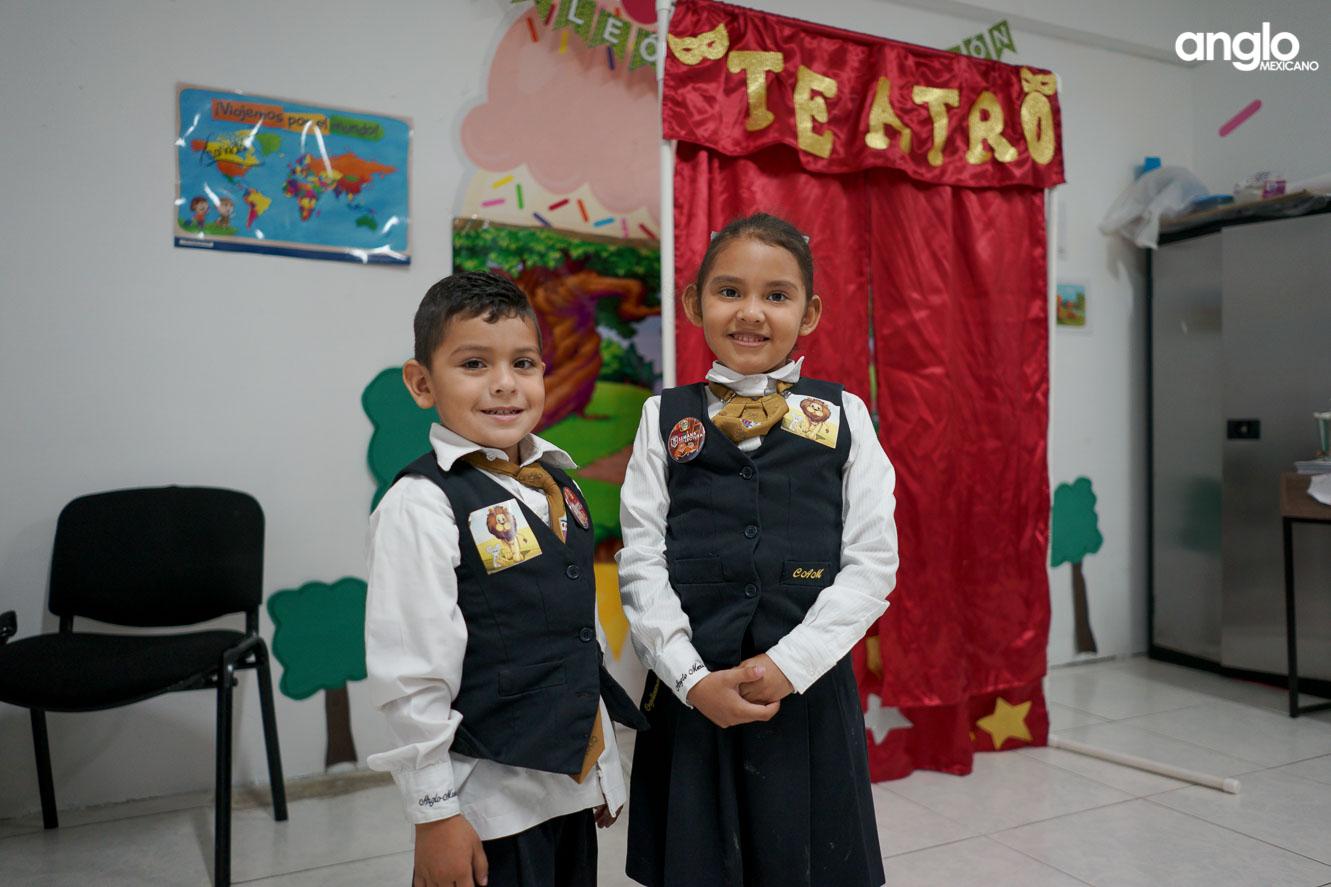 COLEGIO ANGLO MEXICANO DE COATZACOALCOS-PREESCOLAR-CUENTACUENTOS-05883