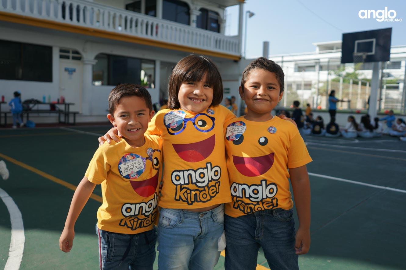 COLEGIO ANGLO MEXICANO DE COATZACOALCOS-UN DIA EN PRIMARIA-05598