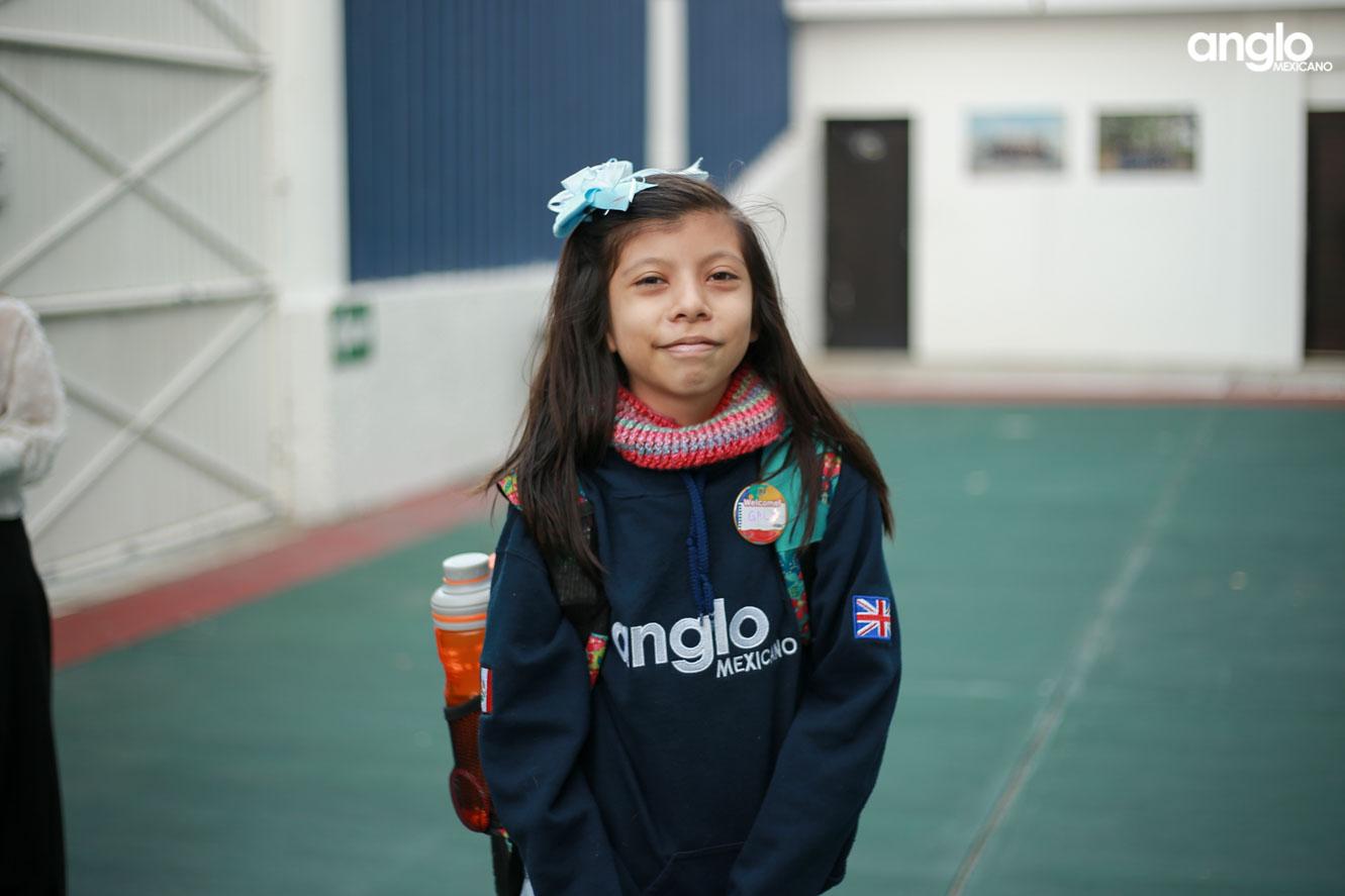 COLEGIO ANGLO MEXICANO DE COATZACOALCOS-UN DIA EN SECUNDARIA-9536