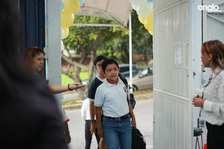 COLEGIO ANGLO MEXICANO DE COATZACOALCOS-UN DIA EN SECUNDARIA-9546