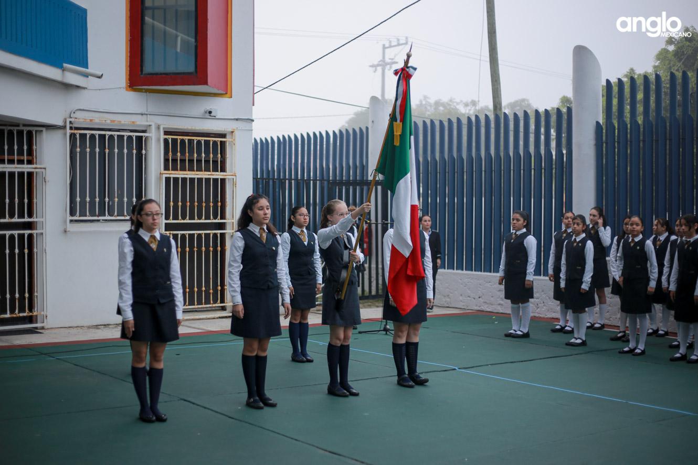 COLEGIO ANGLO MEXICANO DE COATZACOALCOS-BACHILLERATO-HOMENAJE-3460