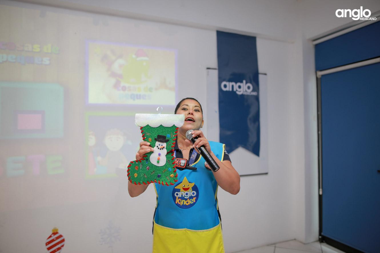 COLEGIO ANGLO MEXICANO DE COATZACOALCOS-CENDI-FAMILIAS ANGLO-2745