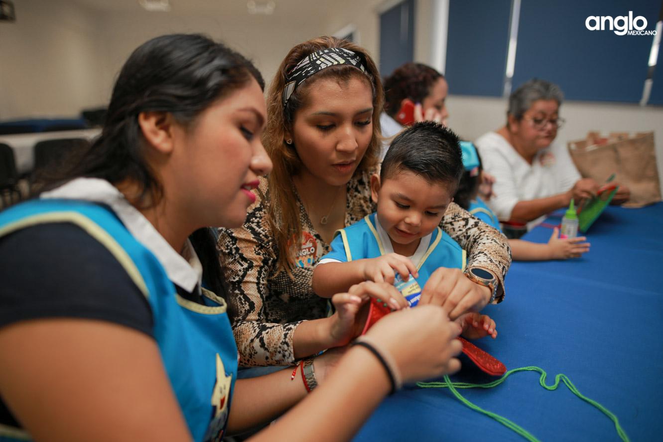 COLEGIO ANGLO MEXICANO DE COATZACOALCOS-CENDI-FAMILIAS ANGLO-2767