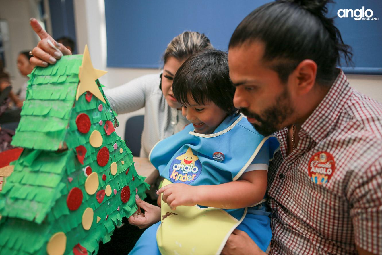 COLEGIO ANGLO MEXICANO DE COATZACOALCOS-PREESCOLAR-FAMILIAS ANGLO-3165