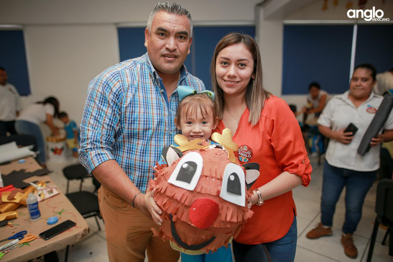 COLEGIO ANGLO MEXICANO DE COATZACOALCOS-PREESCOLAR-FAMILIAS ANGLO-3179