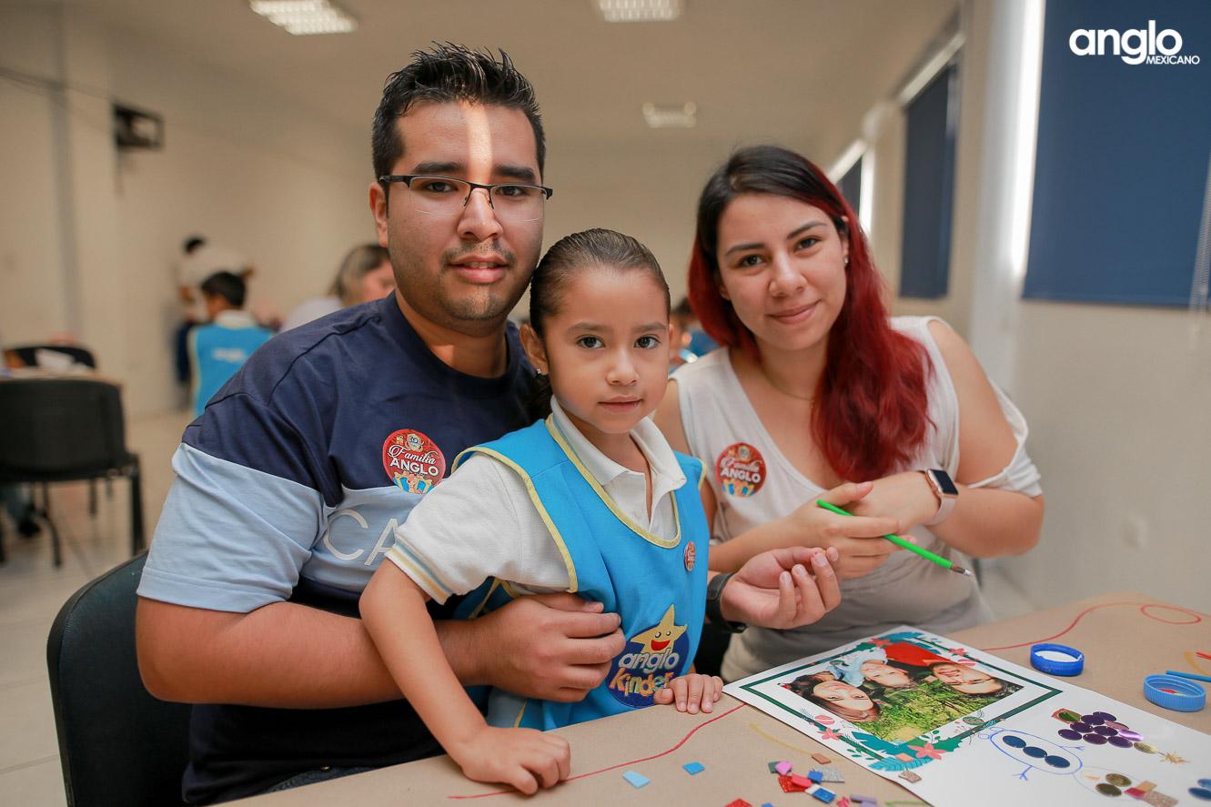 COLEGIO ANGLO MEXICANO DE COATZACOALCOS-PREESCOLAR-FAMILIAS ANGLO-3288