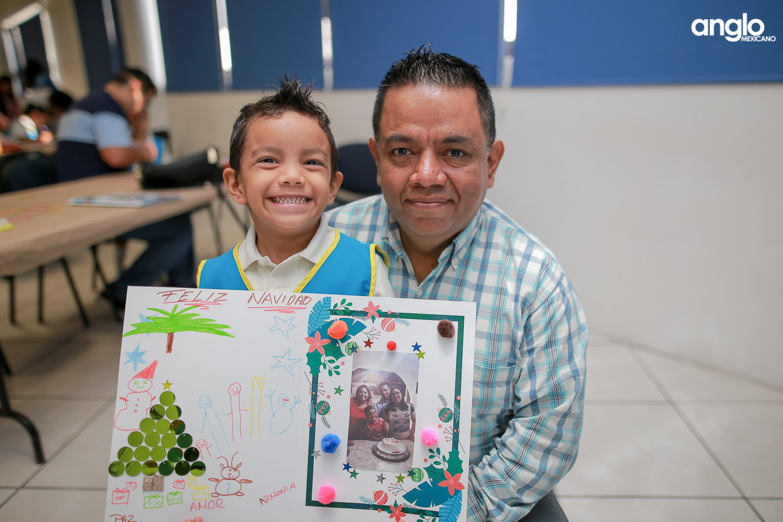 COLEGIO ANGLO MEXICANO DE COATZACOALCOS-PREESCOLAR-FAMILIAS ANGLO-3316