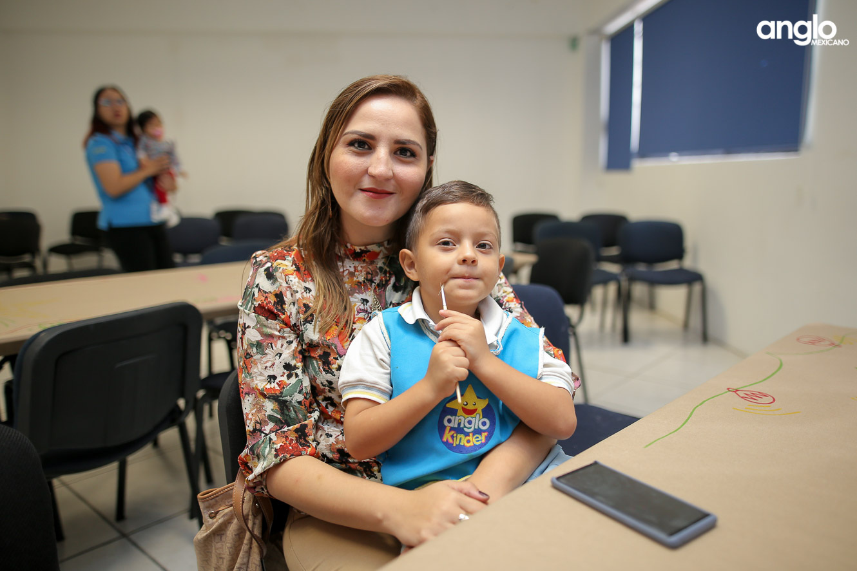 COLEGIO ANGLO MEXICANO DE COATZACOALCOS-PREESCOLAR-FAMILIAS ANGLO-6090